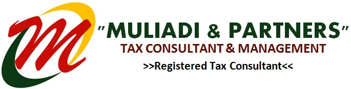 Muliadi & Partners