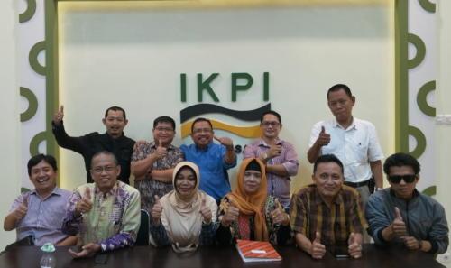 ikpi-cab mkrs-1
